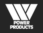 Wihuri Oy Power Products